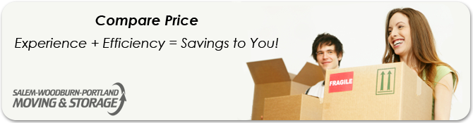 Experience + Efficiency = Savings to You!