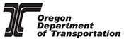 Oregon Department of Transportation